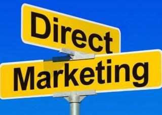 Что такое Директ Маркетинг?